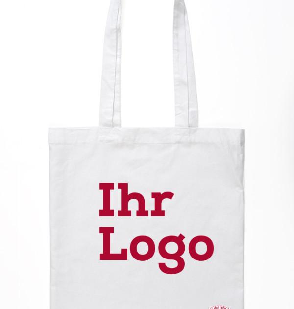 bags_longhandle_white_1024x1024